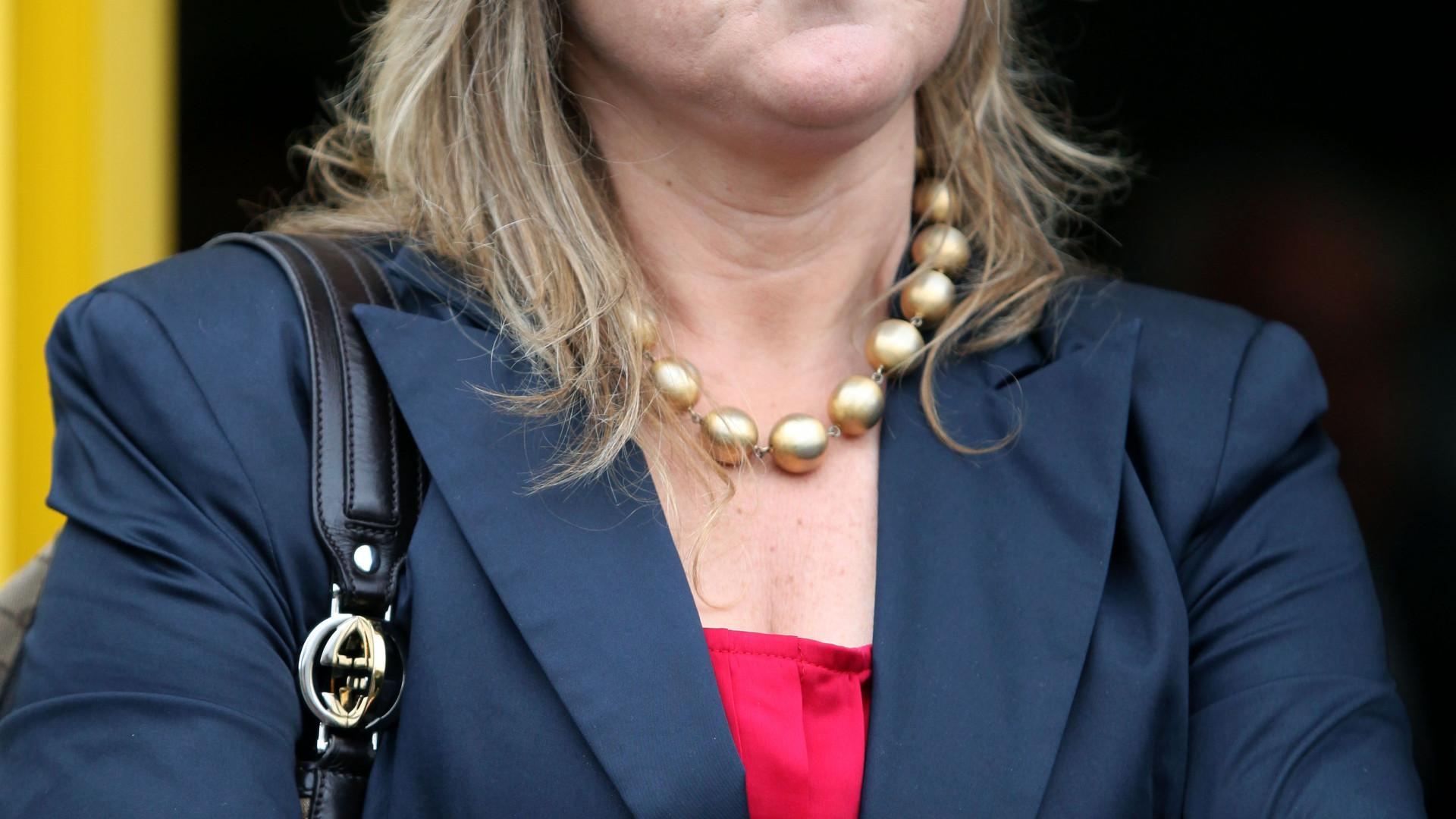 Ex-autarca da Trofa ilibada de acusações de peculato e abuso de poder