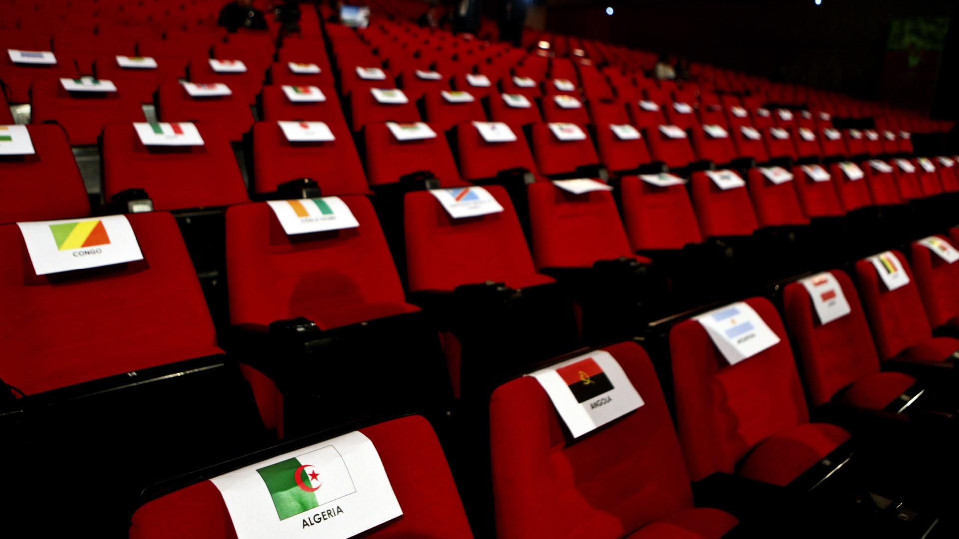 Banco Africano de Desenvolvimento apoia Guiné Equatorial