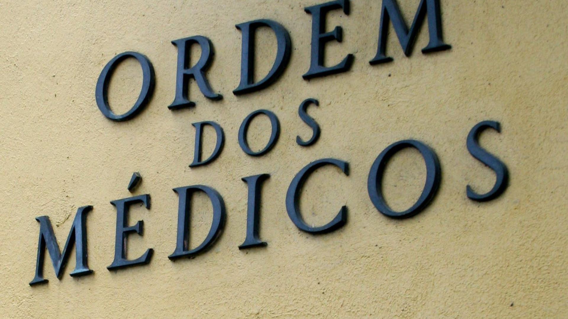 Médicos avançam para definição de tempos padrão em consultas