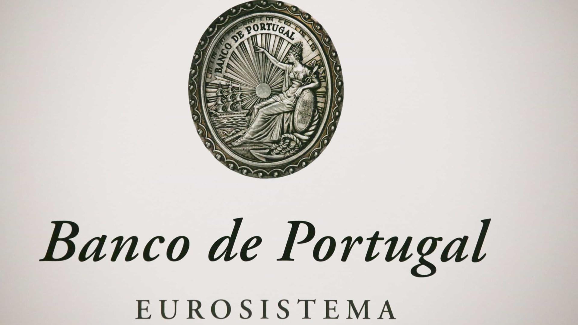 Banco de Portugal quer que redução da dívida pública seja acelerada