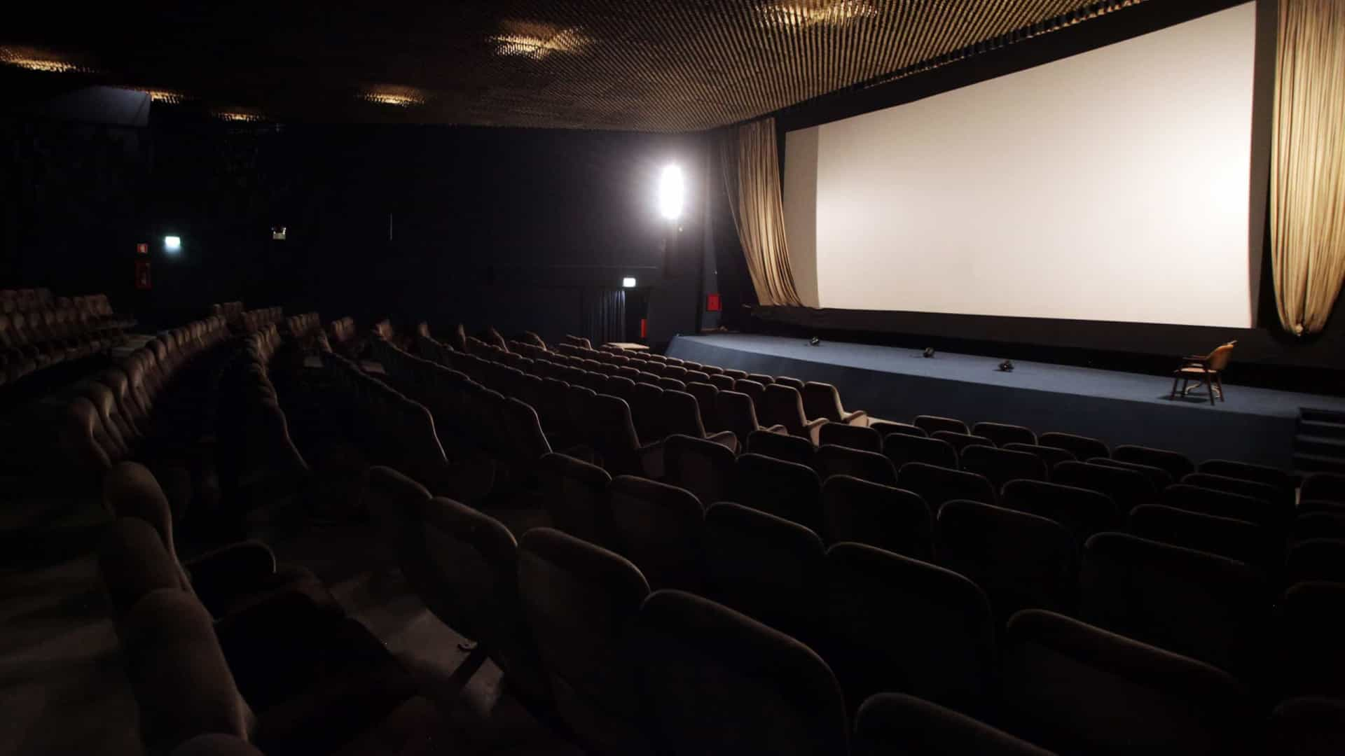 SECA deixa de decidir júris de concursos do cinema e audiovisual