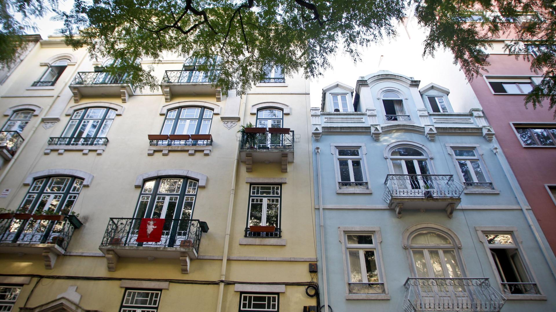 "APEMIP considera ""fundamental"" pacote fiscal para o arrendamento"