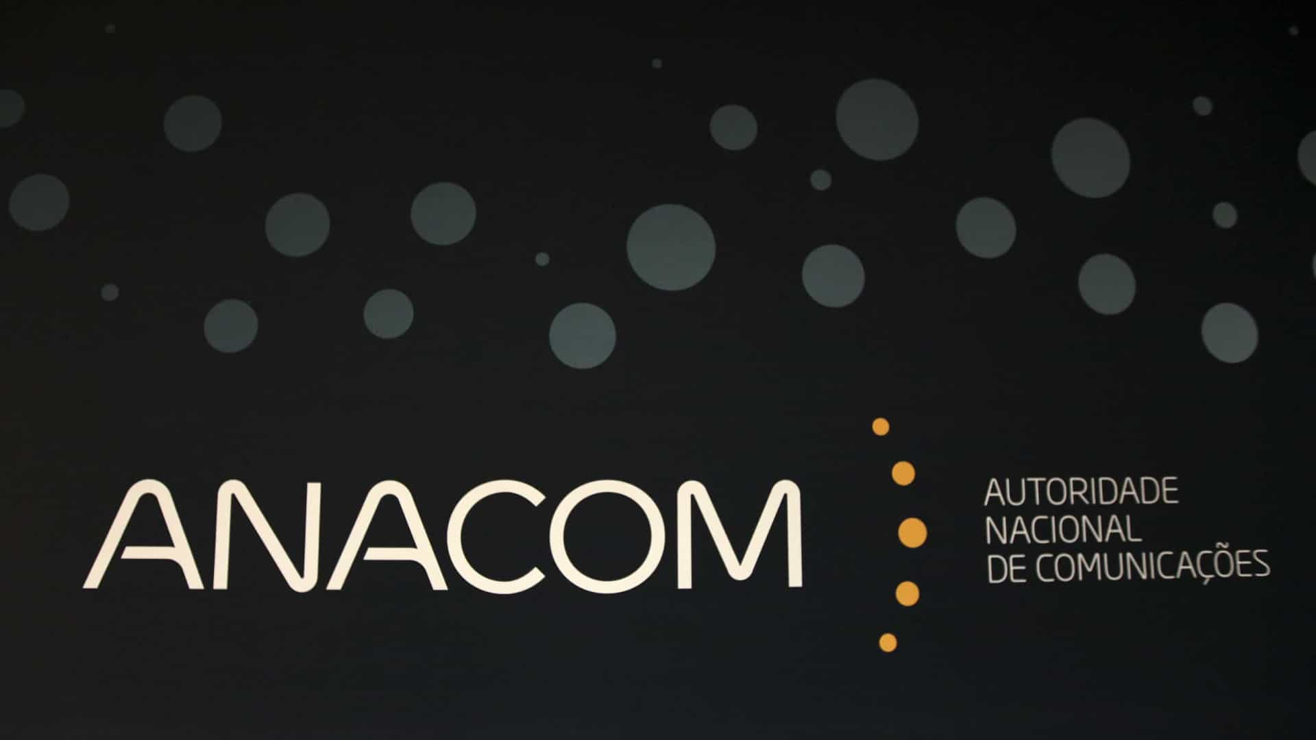 Anacom aplica coimas no valor de 1,3 milhões no 1.º semestre