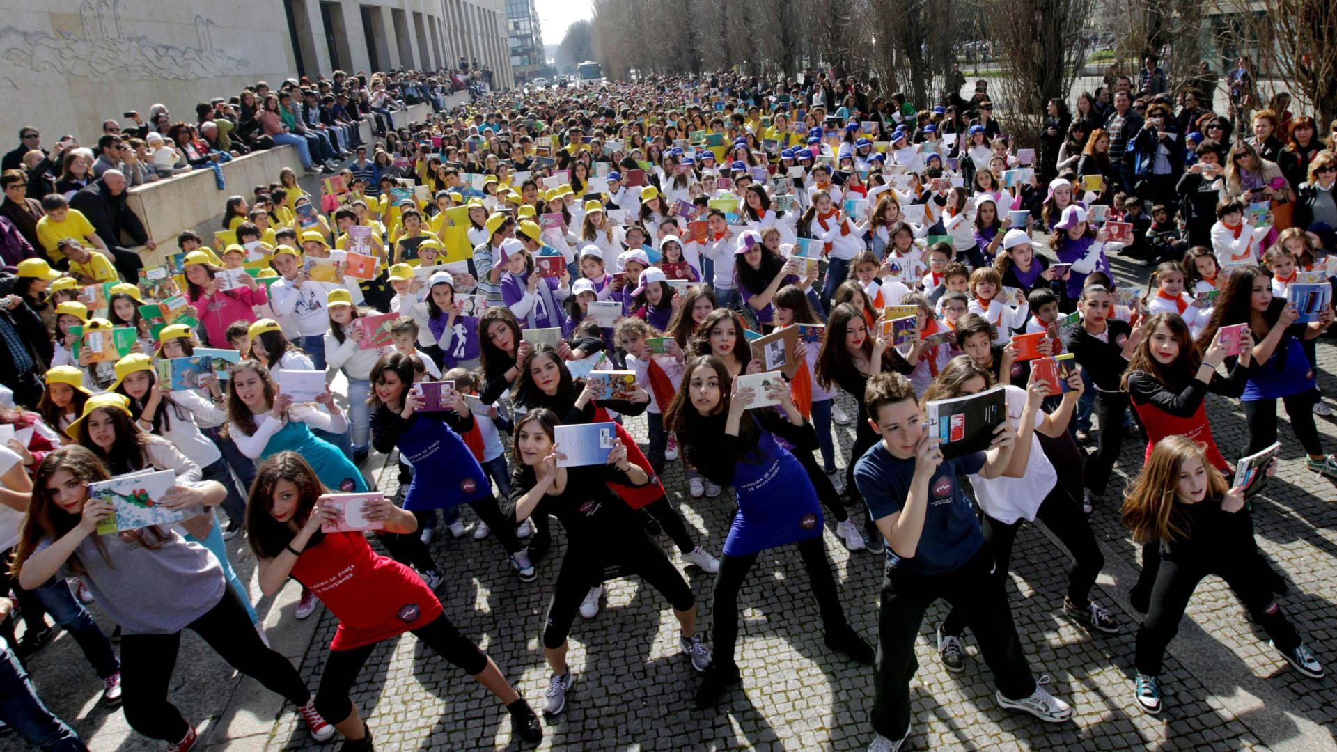 Comunidades lusas na Europa pedem ao Governo políticas ativas para jovens