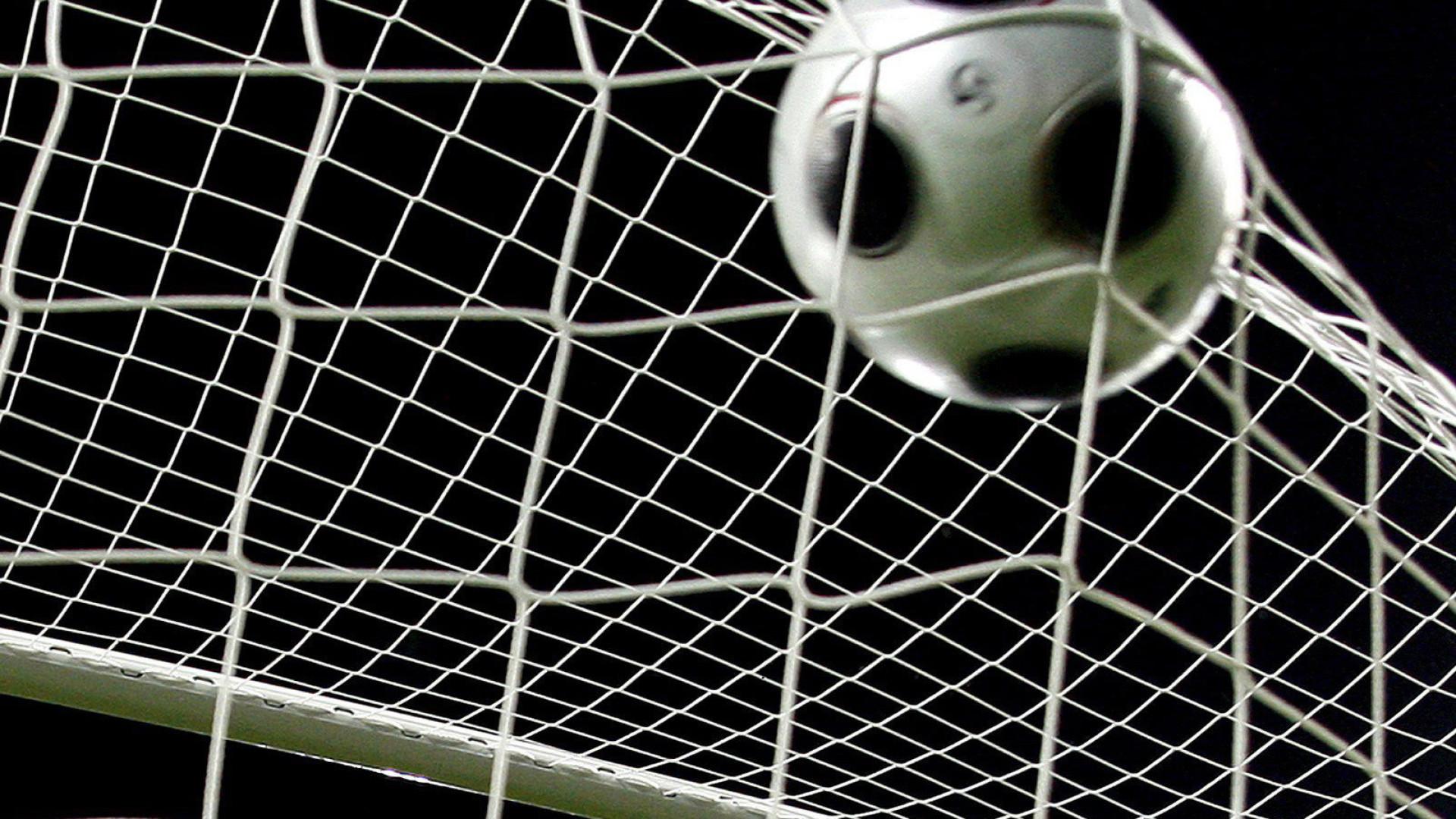 União Desportiva de Songo reforça liderança no campeonato moçambicano