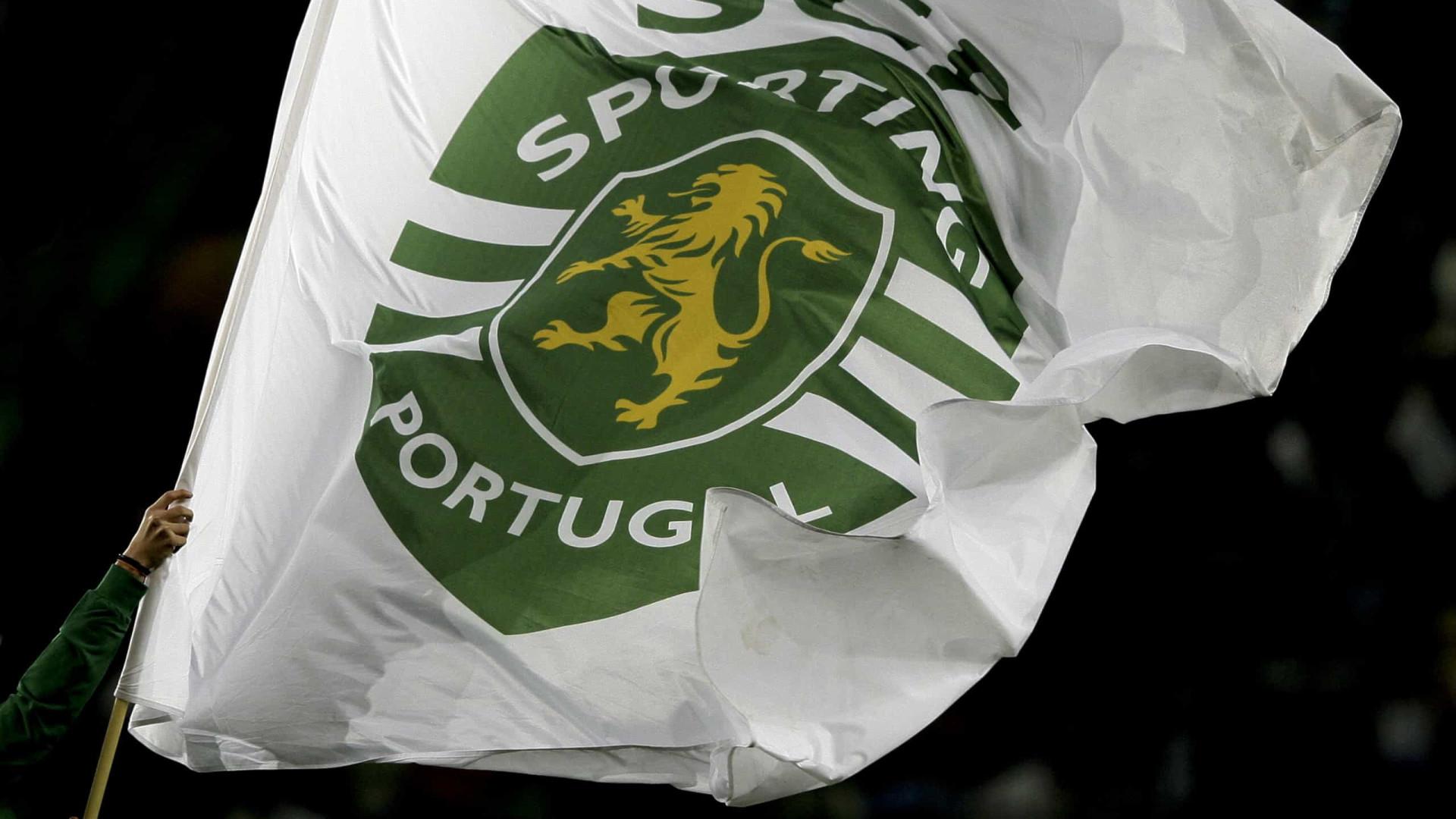 Seis candidatos para afugentar o 'fantasma' de Bruno de Carvalho