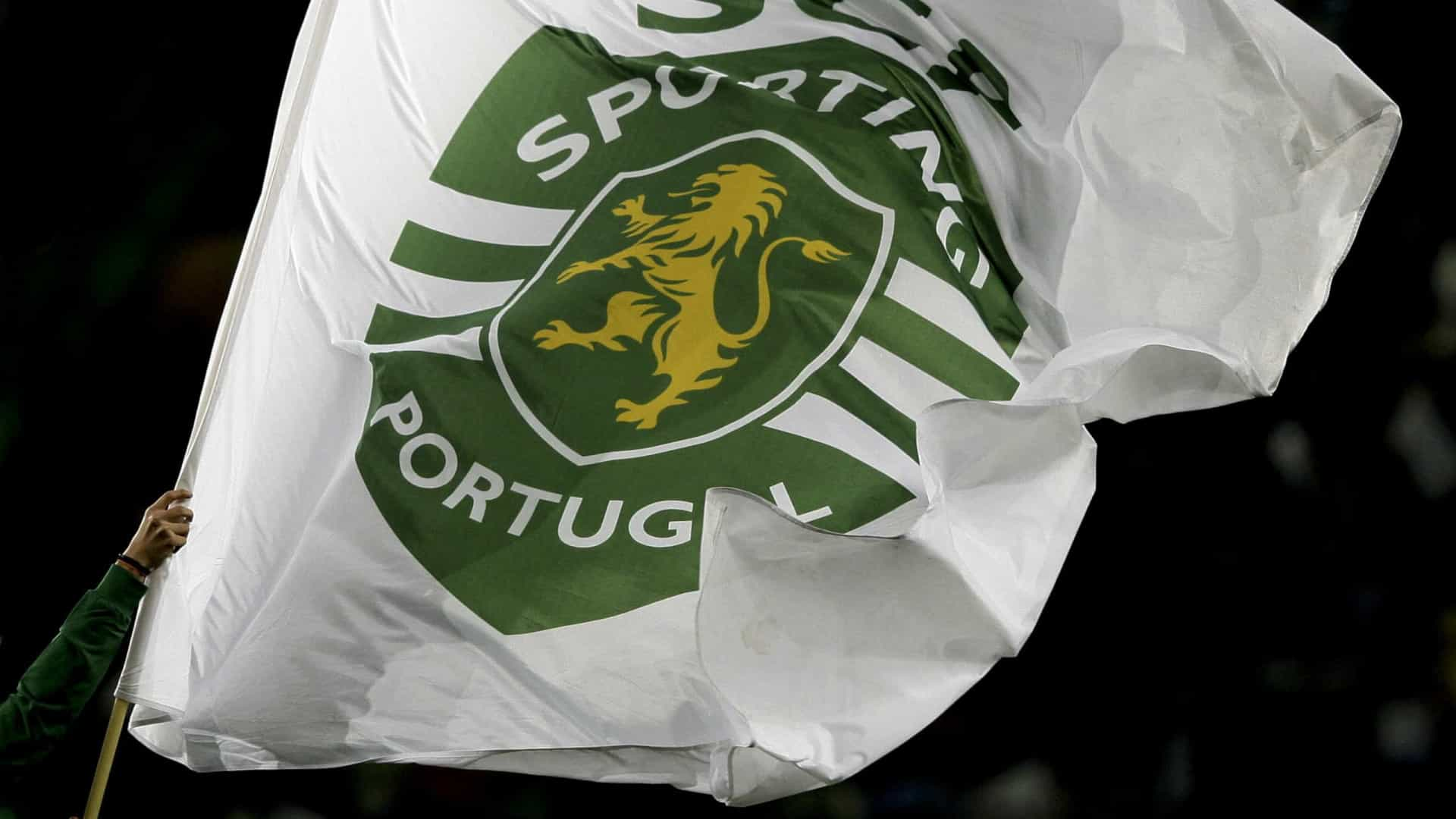 Definida ordenação das sete listas candidatas às eleições do Sporting