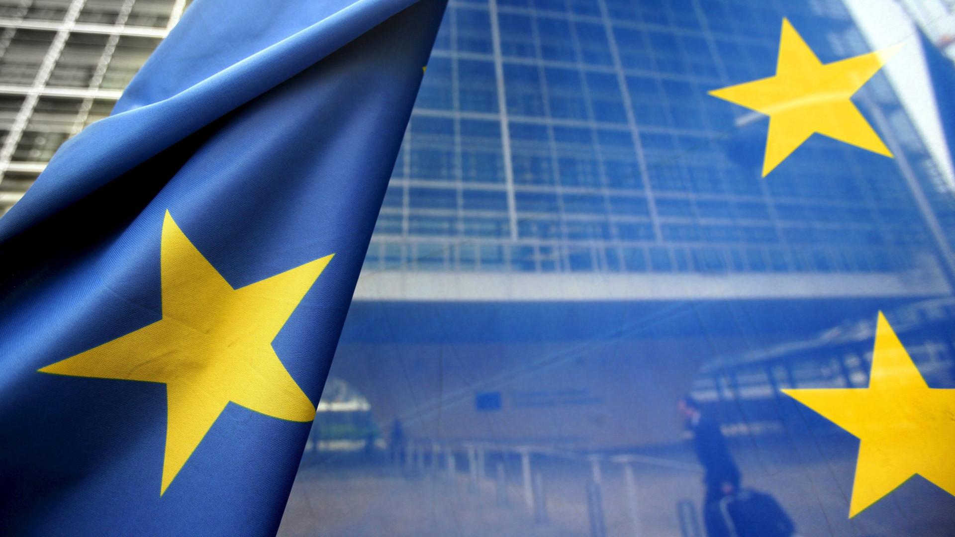 Portugal recebeu 7,5 mil milhões em fundos comunitários no atual quadro