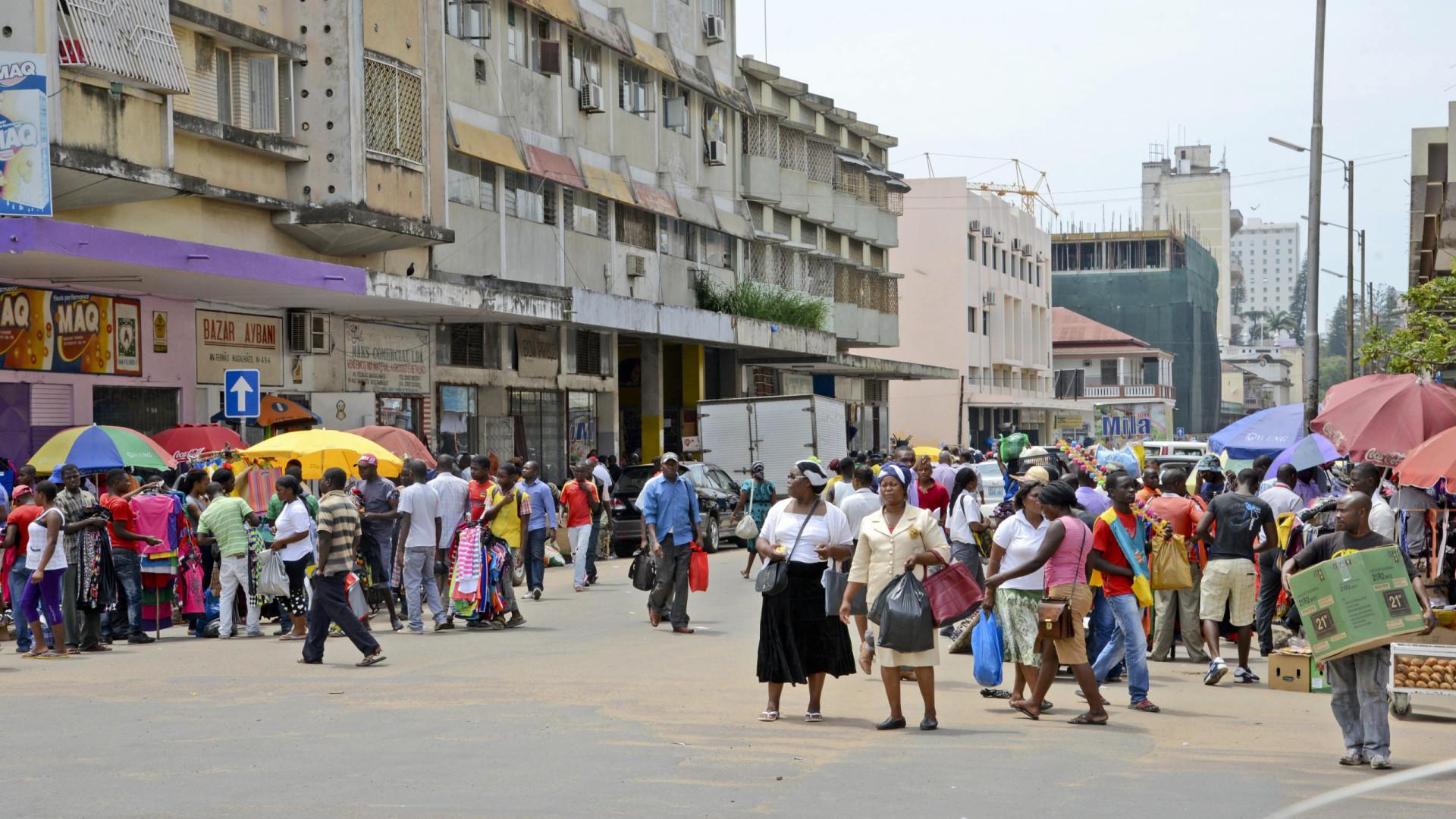 Palavra do Ano: Moçambicanos têm à escolha 'tchilar', 'crise' ou 'dívida'