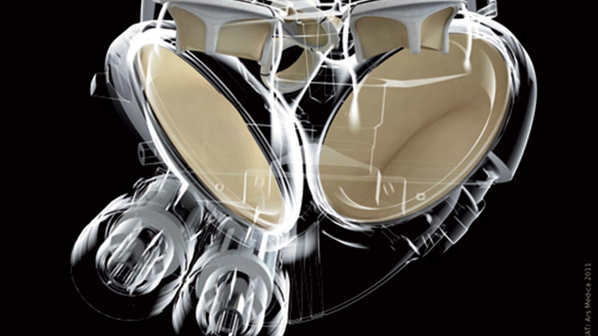 Agência de Segurança proibe novos implantes de coração artificial