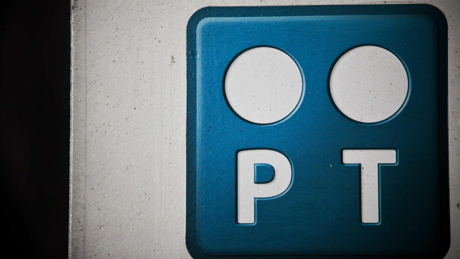 CGTP: transferência de trabalhadores da PT é um