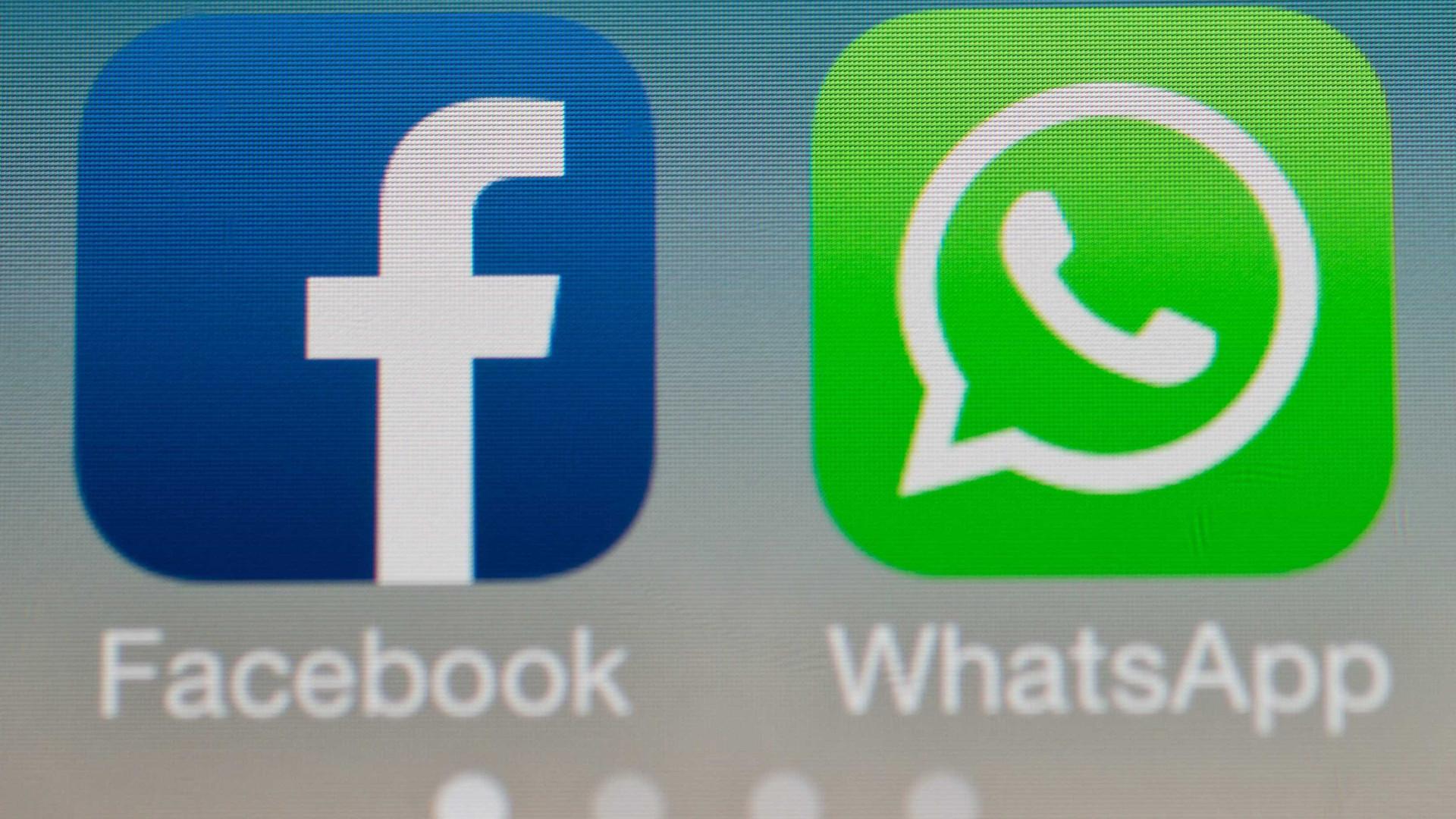 Limitar Facebook na escola pode ser vantajoso na sala de aula