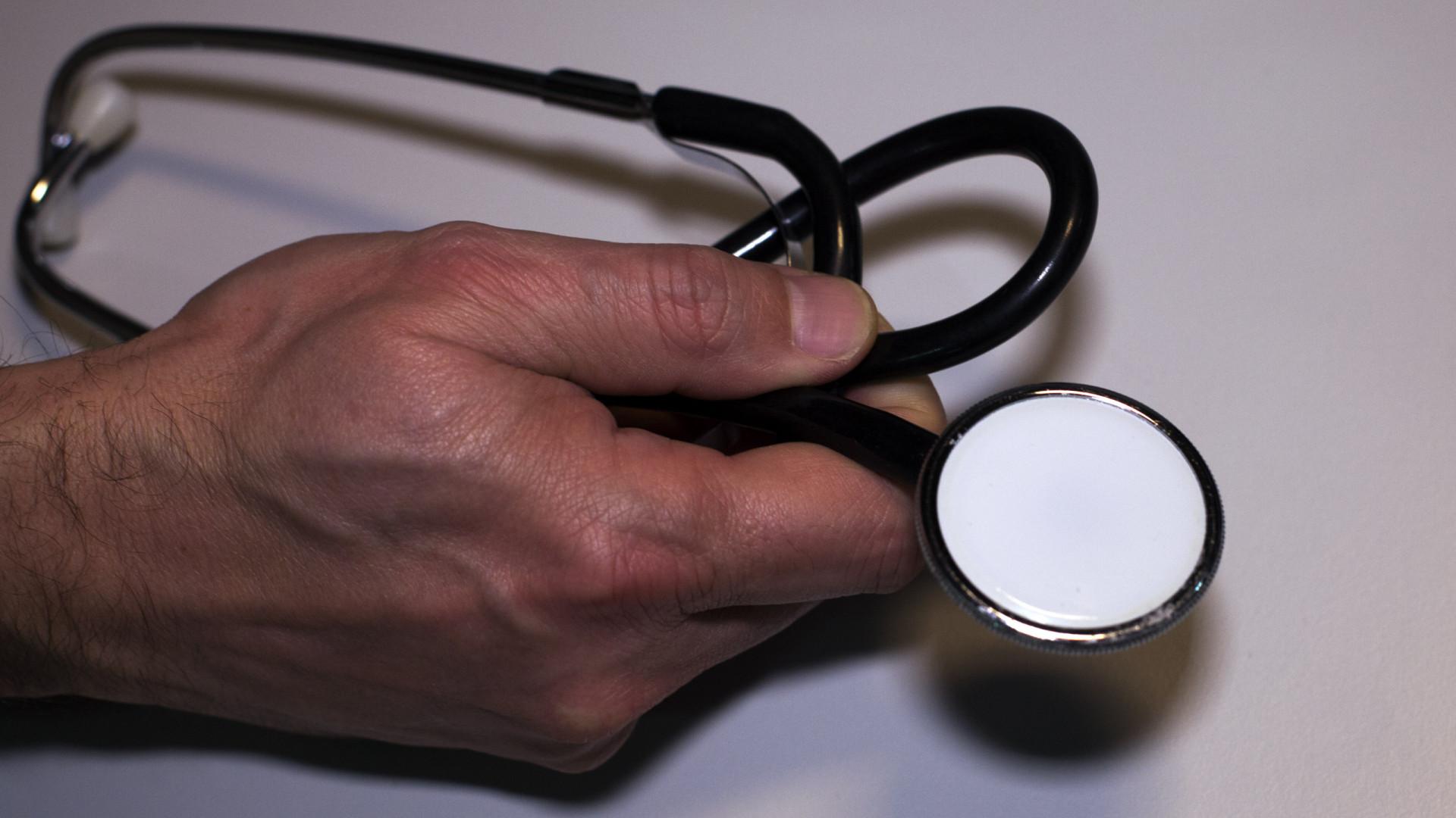 Centro Hospitalar Tondela-Viseu continuará a receber doentes oncológicos