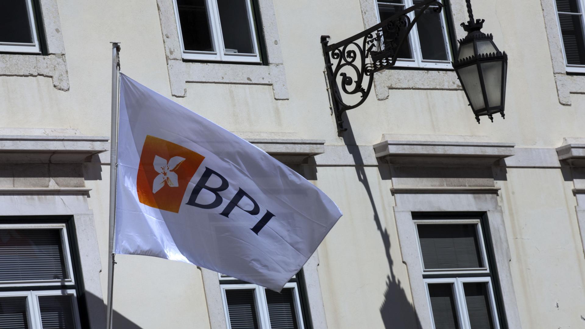 BPI reúne acionistas para aprovar contas e apresenta resultados até março