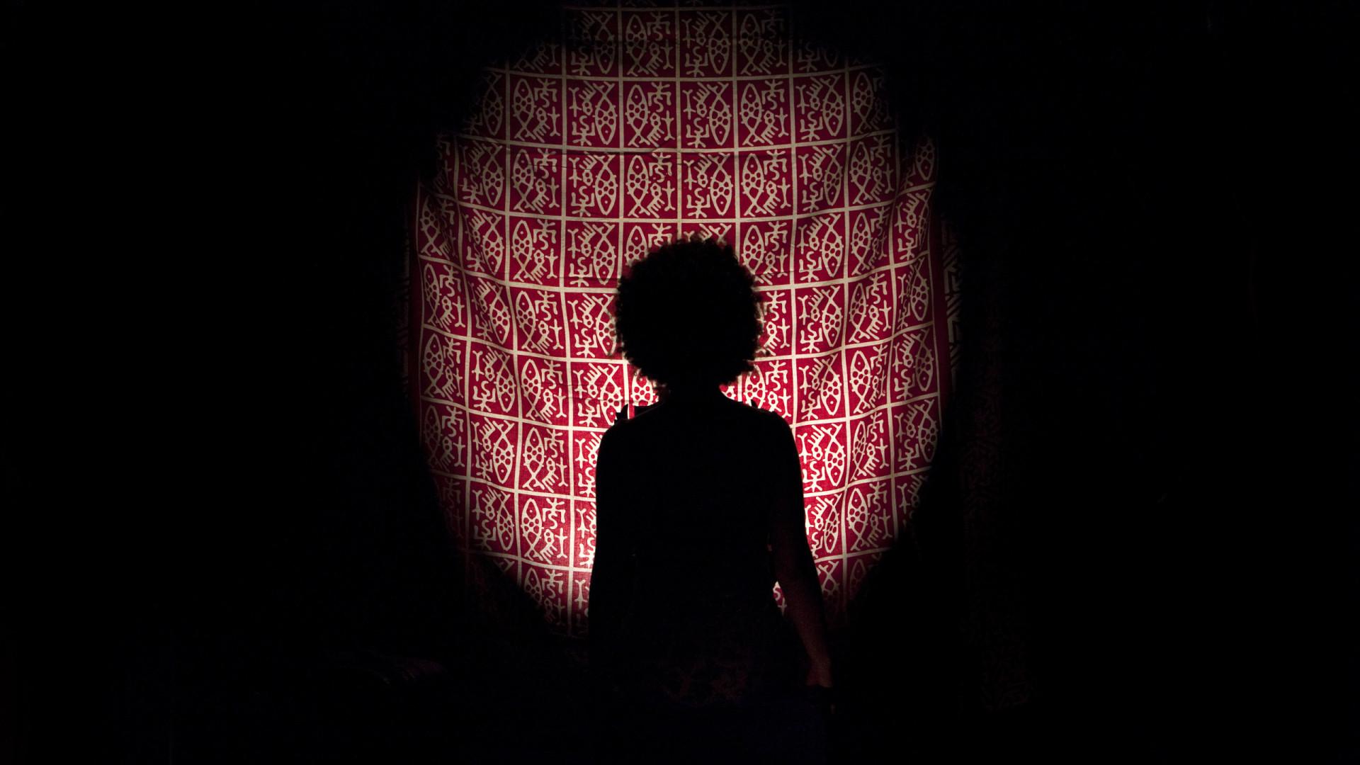 Em 2016 foram registados 80 casos de mutilação genital feminina