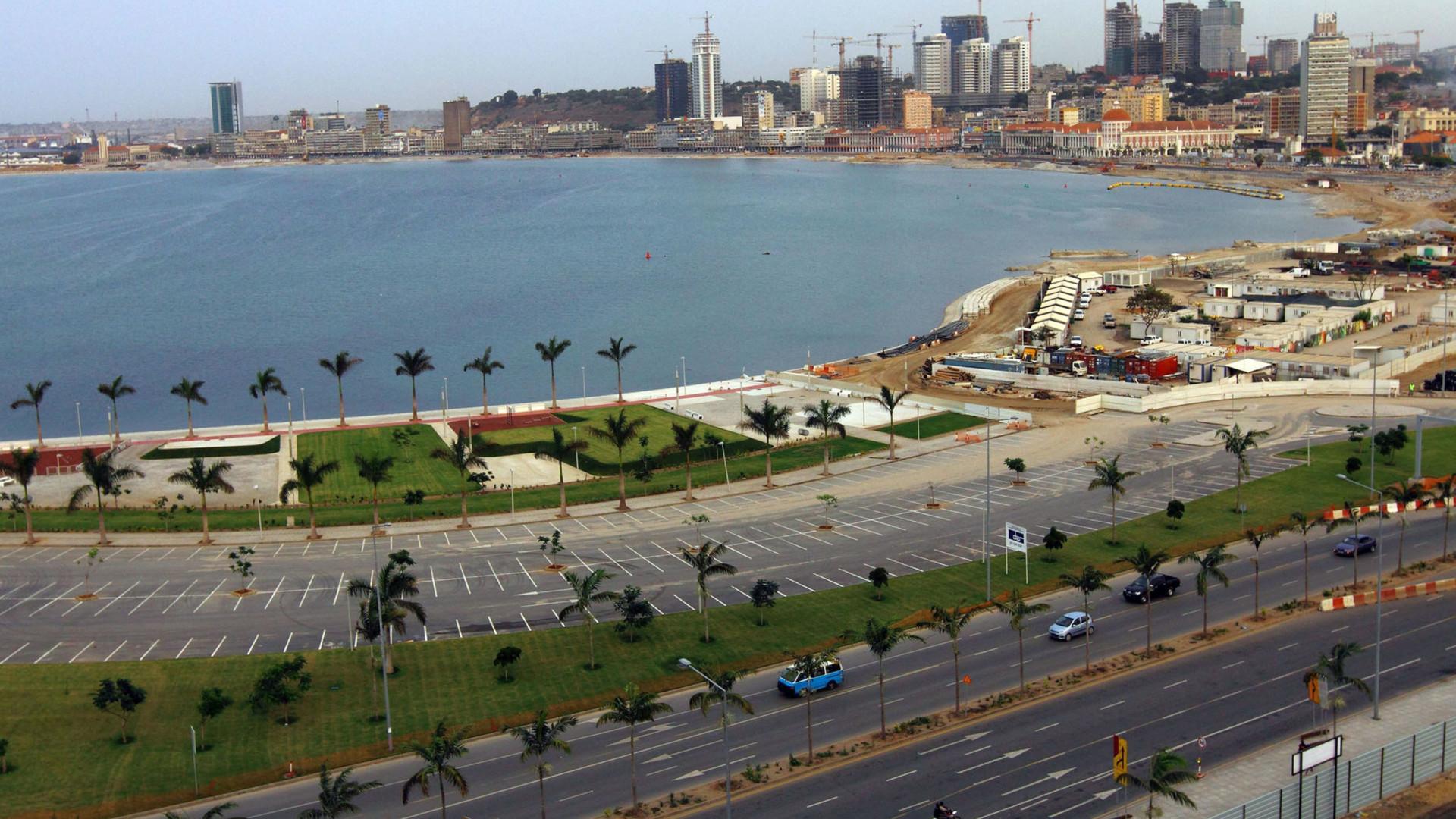Angola regista anualmente mais de 1.300 novos casos de cancro