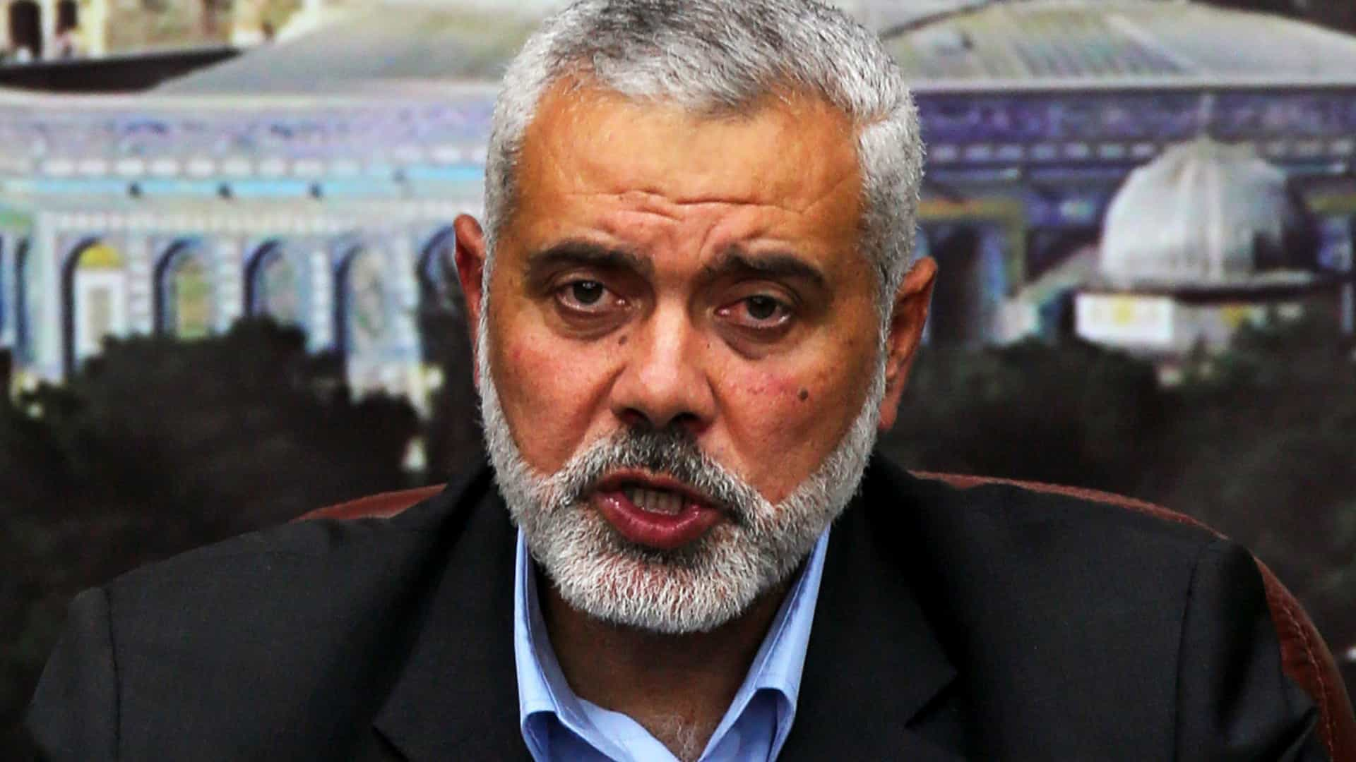Hamas convocou uma nova Intifada para hoje. Conselho reúne-se de urgência