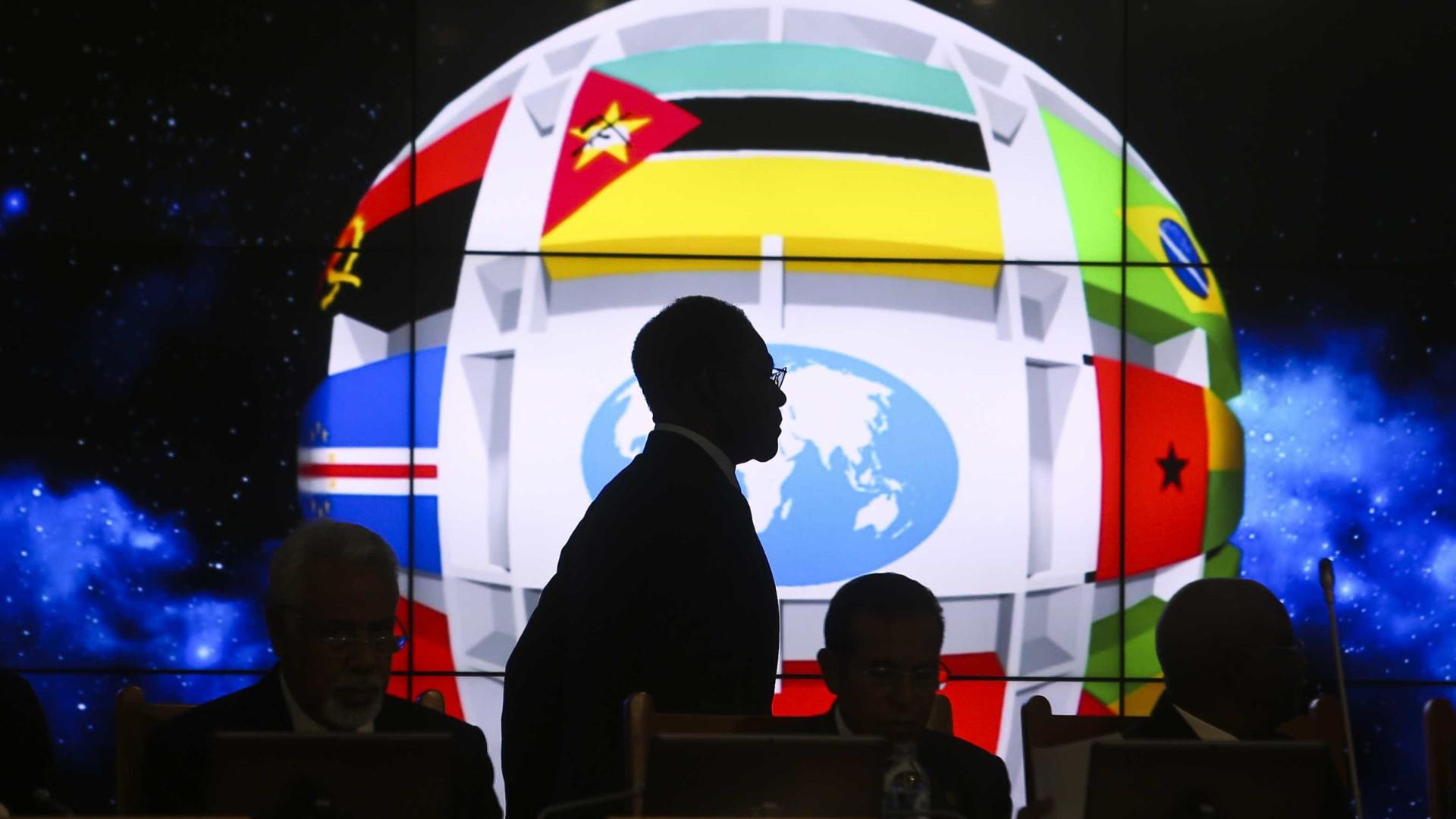 Guiné-Bissau quer acolher o V Congresso da Educação Ambiental da CPLP