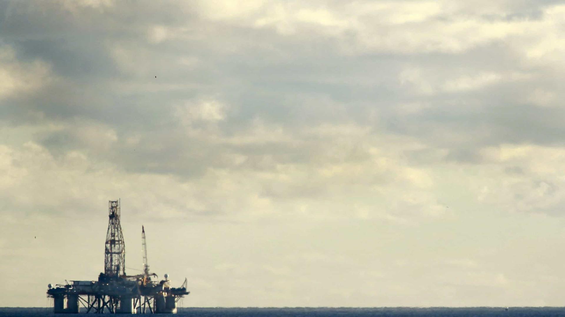 Luanda acolhe conferência sobre conteúdo local no petróleo em novembro