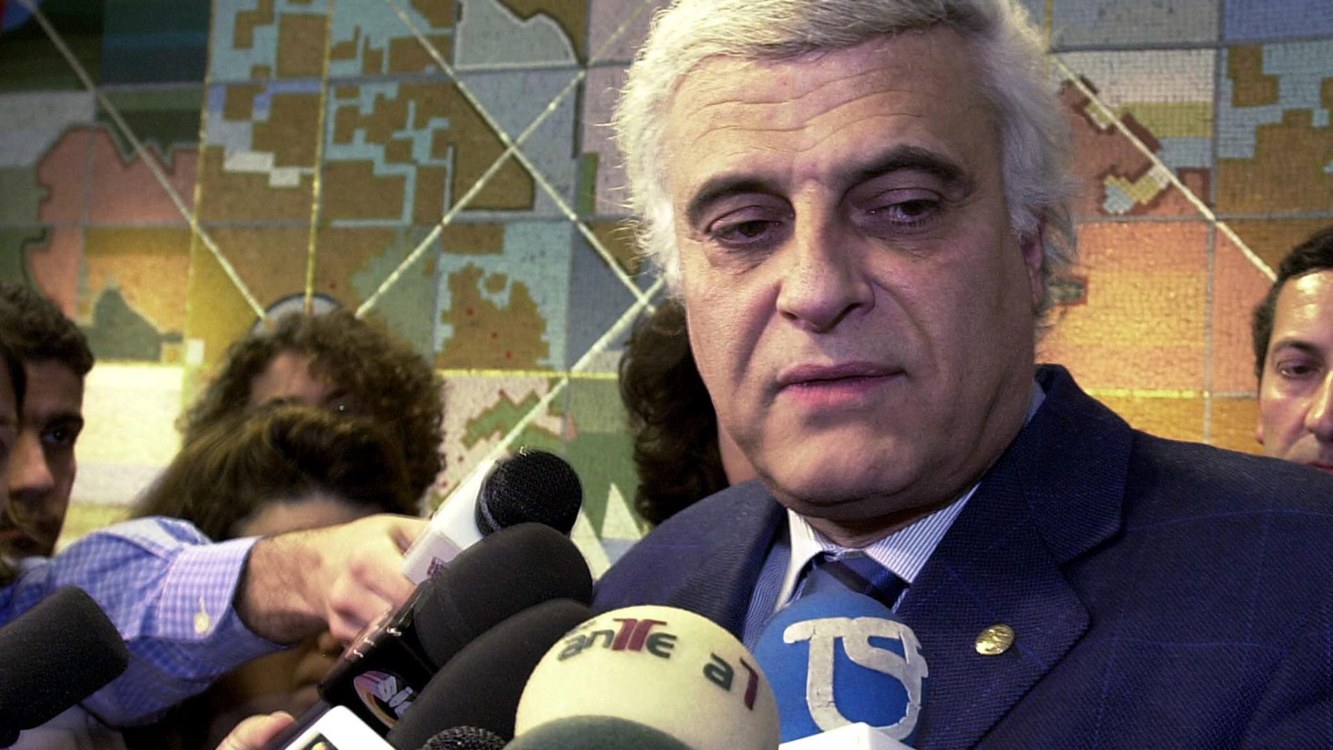 """Eutanásia: Germano de Sousa alerta para """"problema"""" de constitucionalidade"""