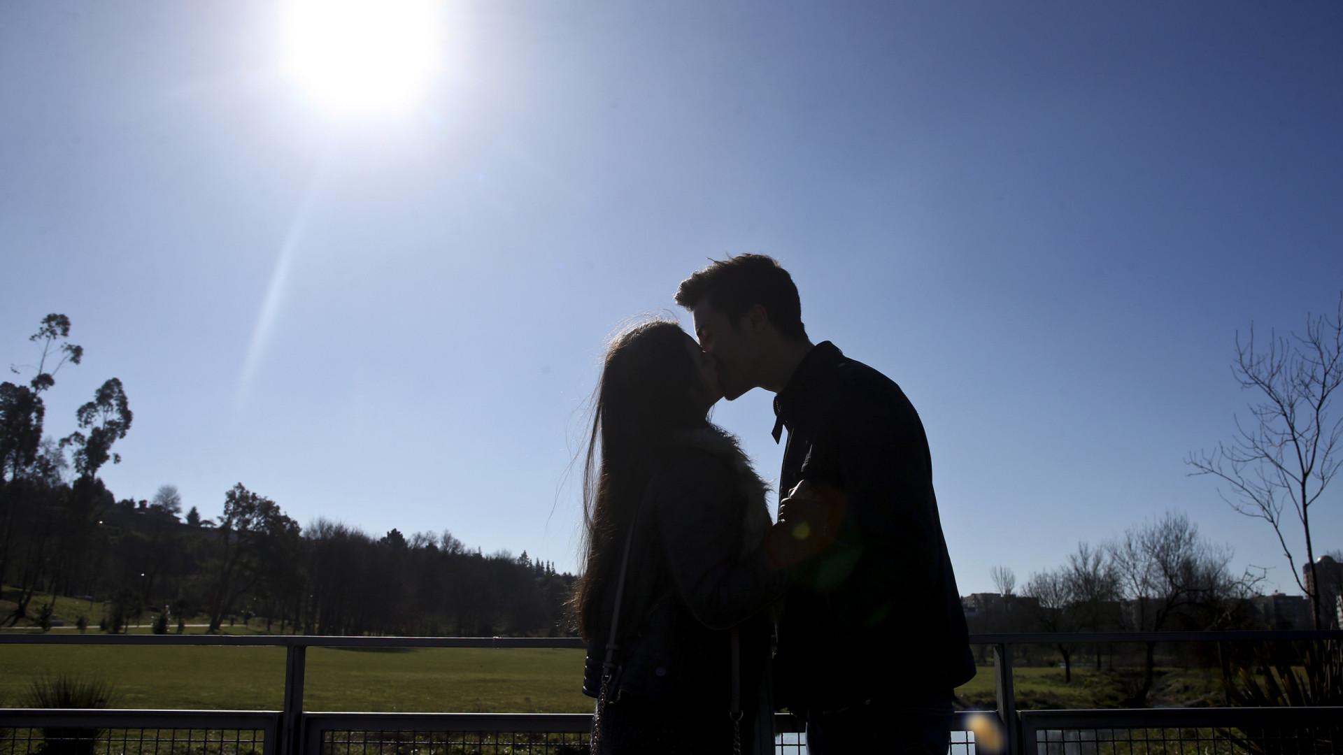 Novas regras da UE para casais internacionais entram em vigor