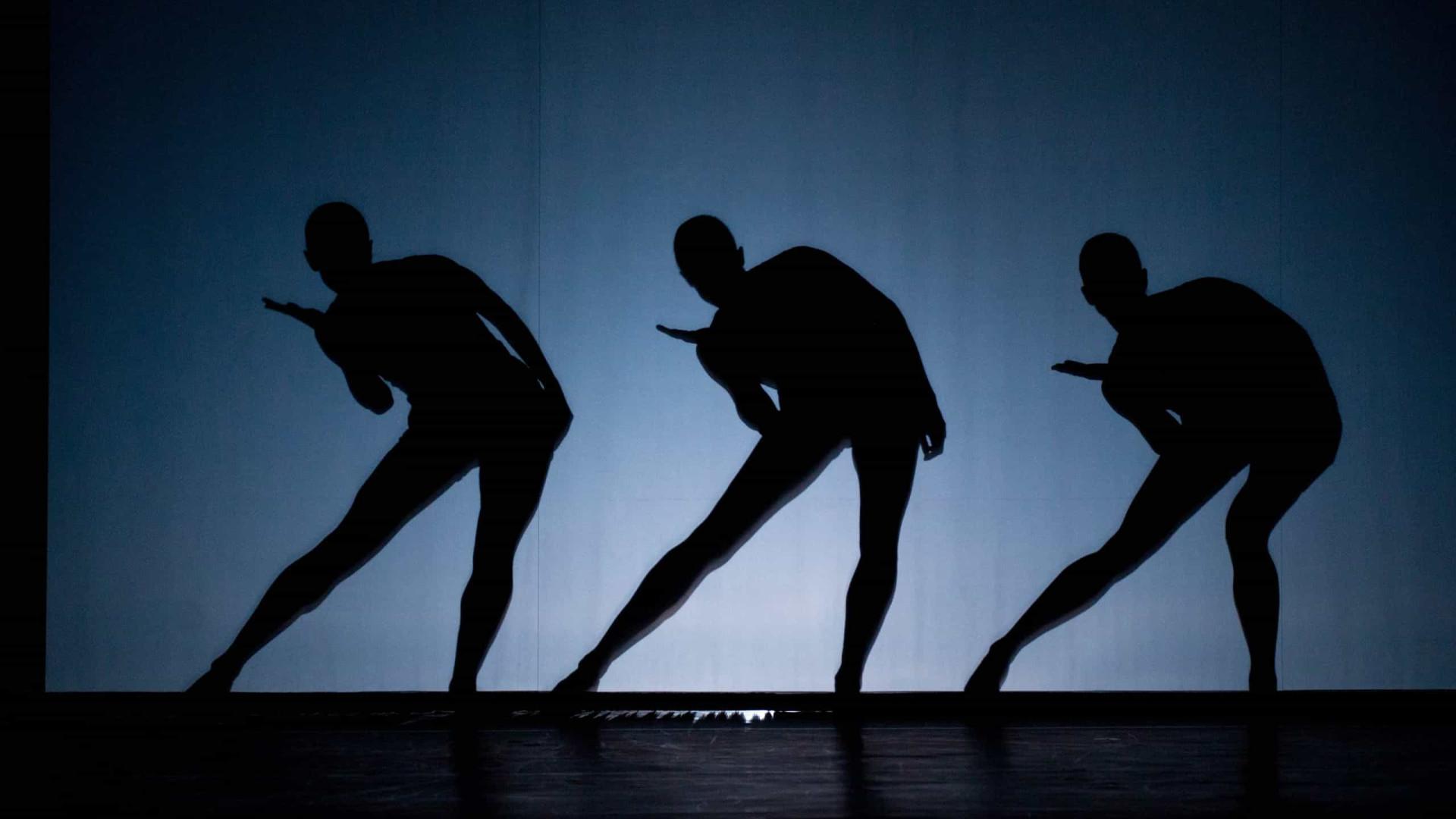 Bailarino português entre os premiados do Prémio Lausanne
