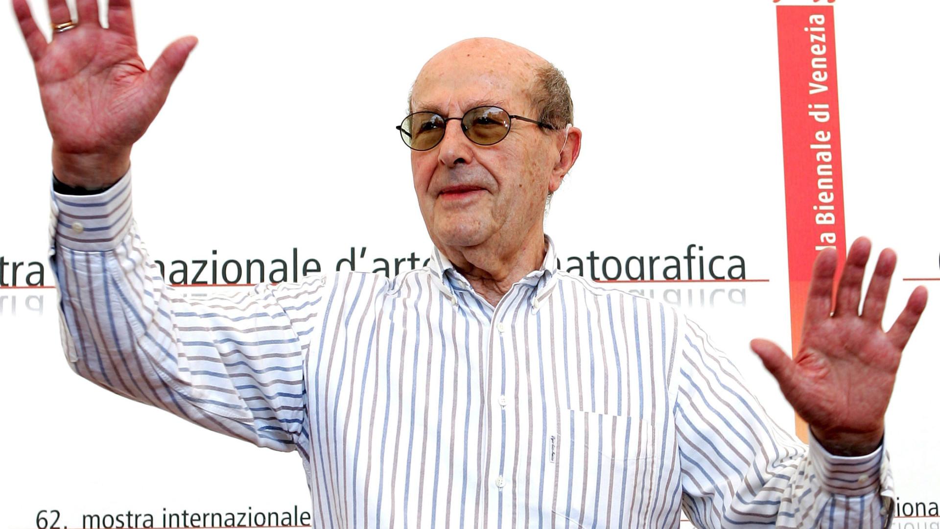 Filme restaurado de Manoel de Oliveira é exibido em Paris