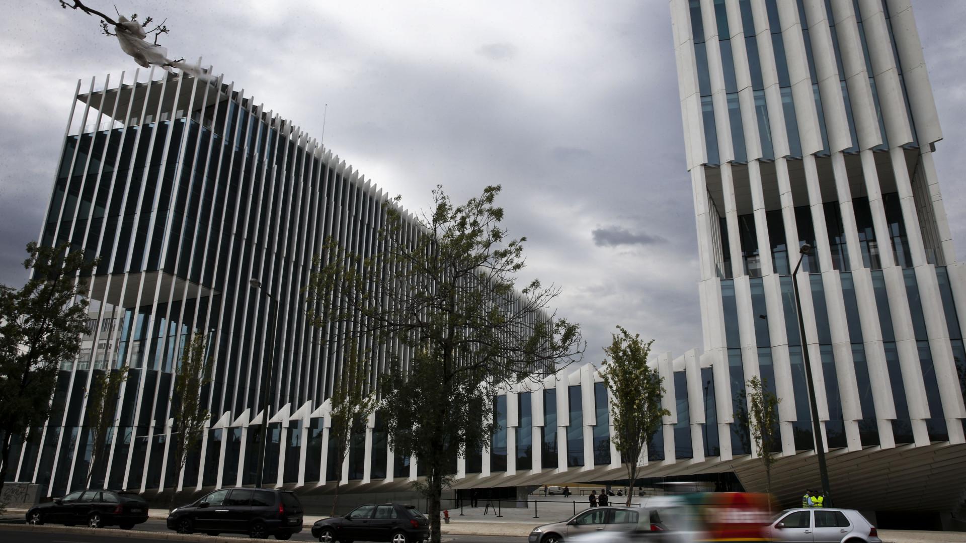 Luís Amado e Mexia são os nomes propostos para liderar a EDP
