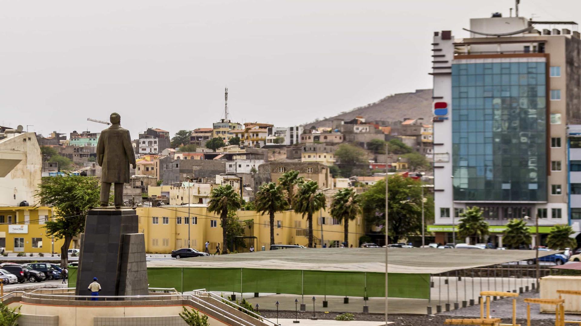 Cabo Verde dá residência a quem comprar imóveis acima de 80 mil euros