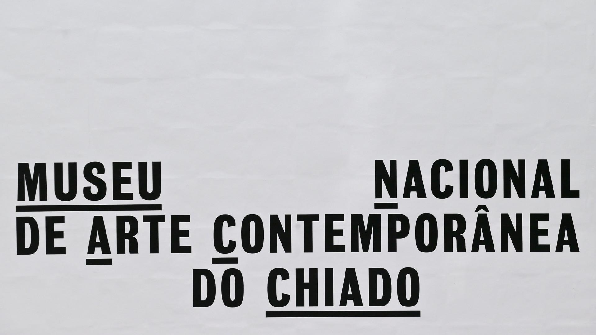 Museu do Chiado recebe fotografas menos conhecidas de Carlos Relvas