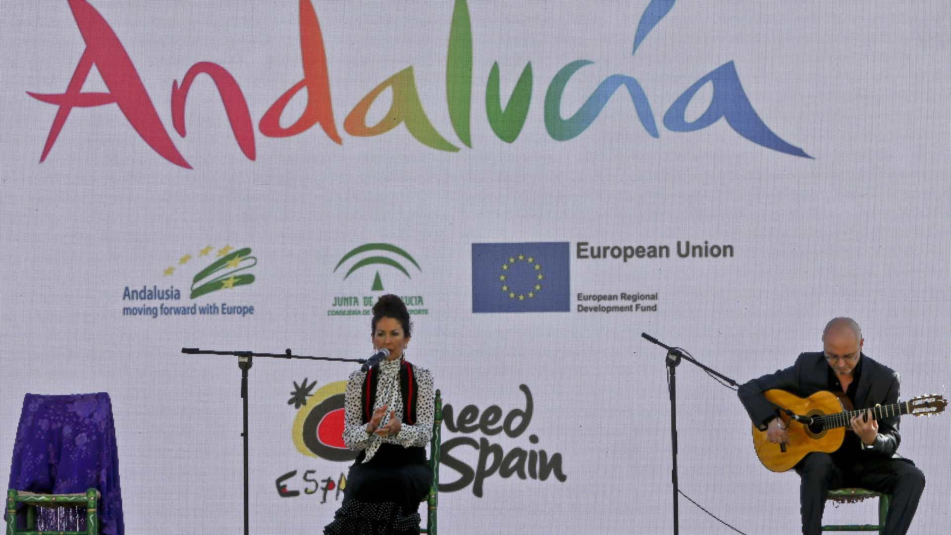 Andaluzia. Direita com ajuda 'extrema' veio pôr fim a 36 anos de PSOE
