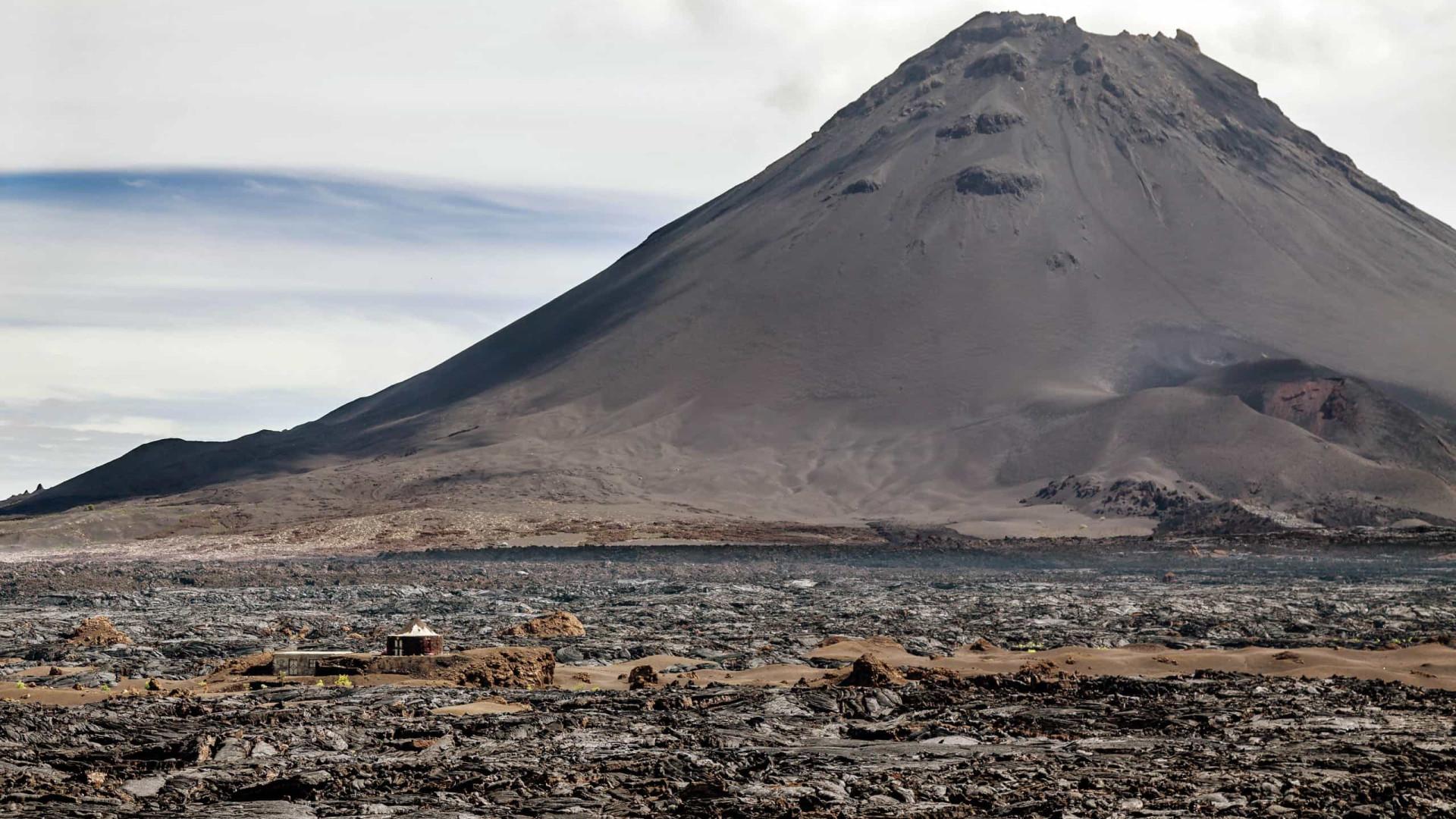 Cabo Verde pede adesão a lista e diz precisar de assistência alimentar