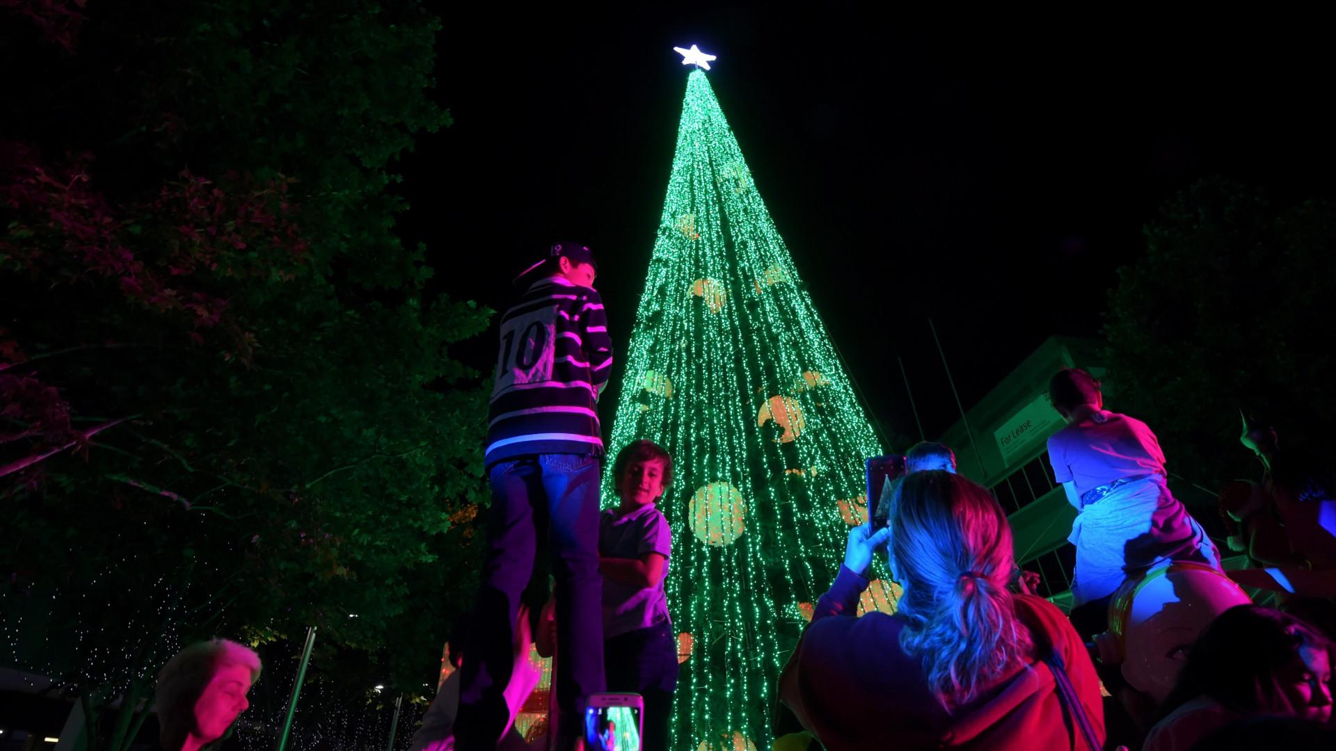 Função Pública: Governo dá tolerância de ponto no dia 26 de dezembro
