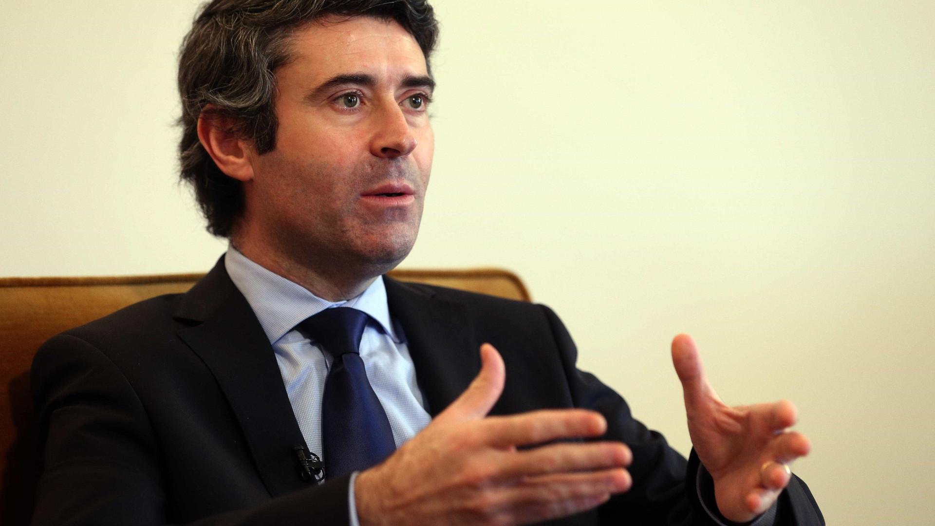 Nova plataforma de ensino do Português vai ajudar crianças na diáspora