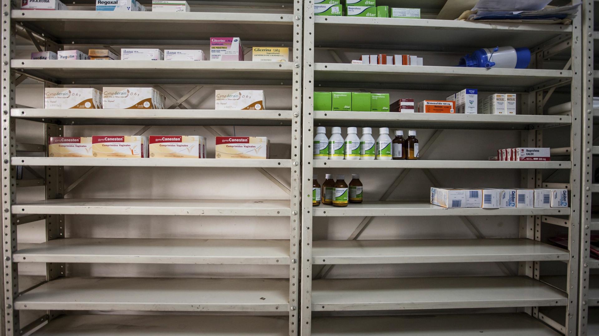 Câmara dos Representantes dos EUA aprova ajuda humanitária à Venezuela