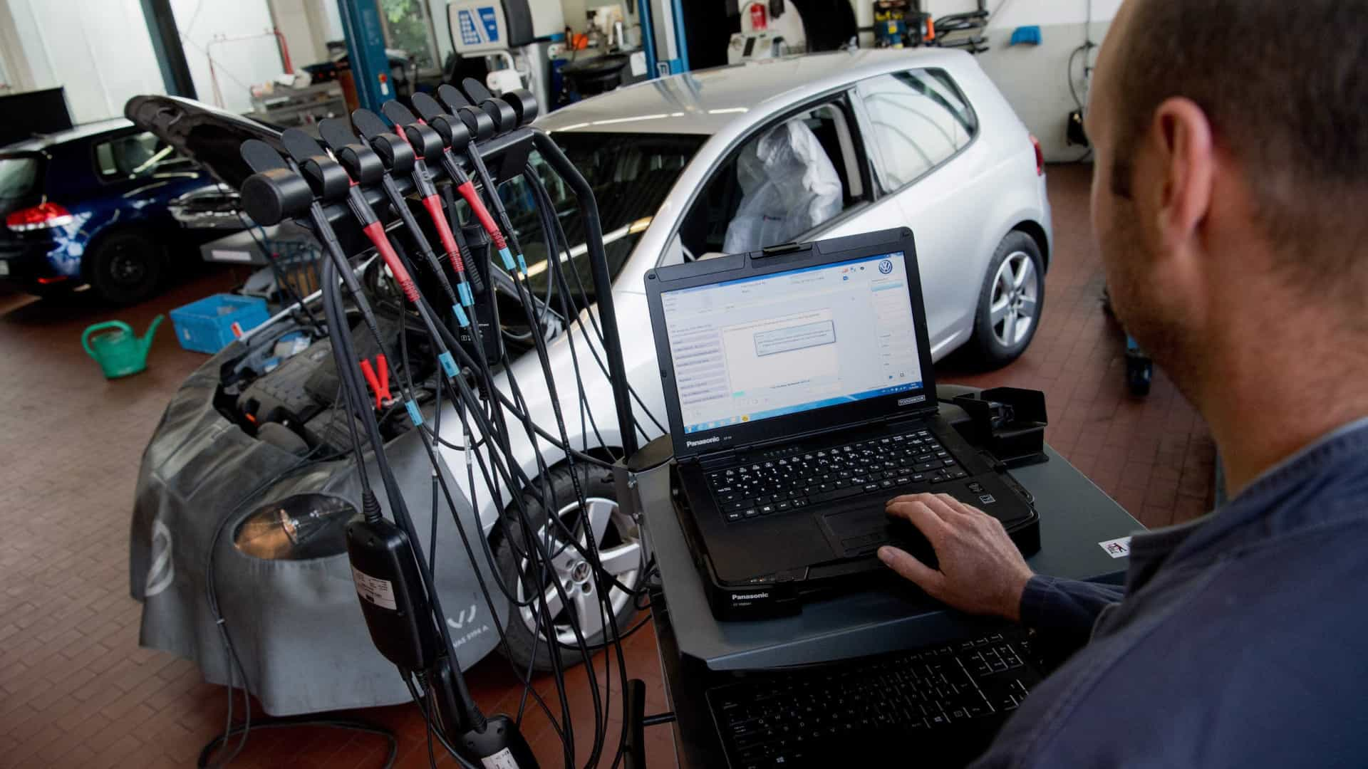 Providência cautelar trava fecho de centros de inspeção, diz Grupo CIMA