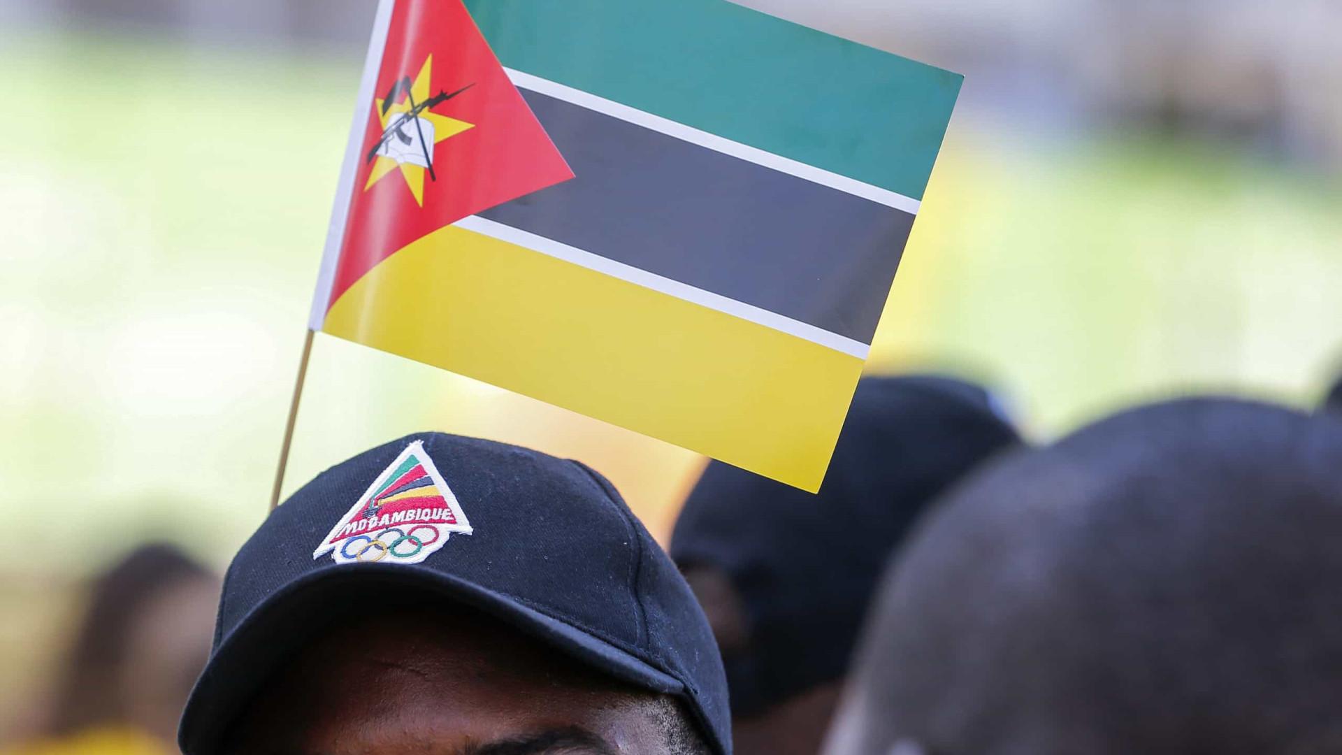 CIP de Moçambique acusa governo de ocultar operações financeiras