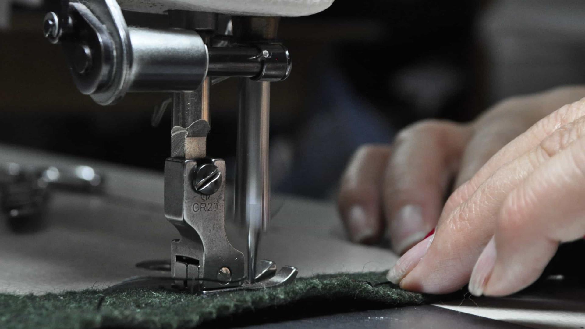 Mais de metade das PME internacionalizadas reforçam aposta no estrangeiro