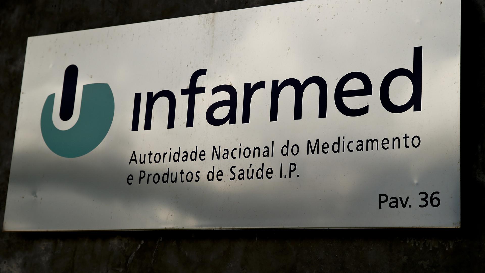 Trabalhadores do Infarmed voltam a rejeitar deslocalização para o Porto