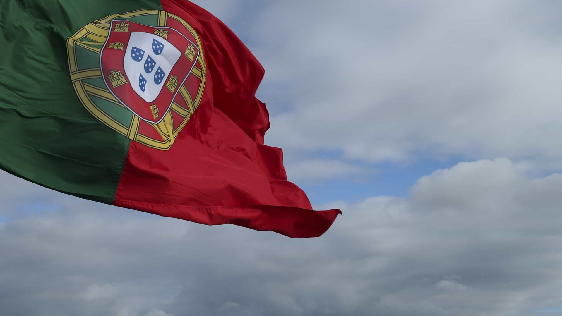 Portugal volta a destacar-se na feira de calçado de Milão