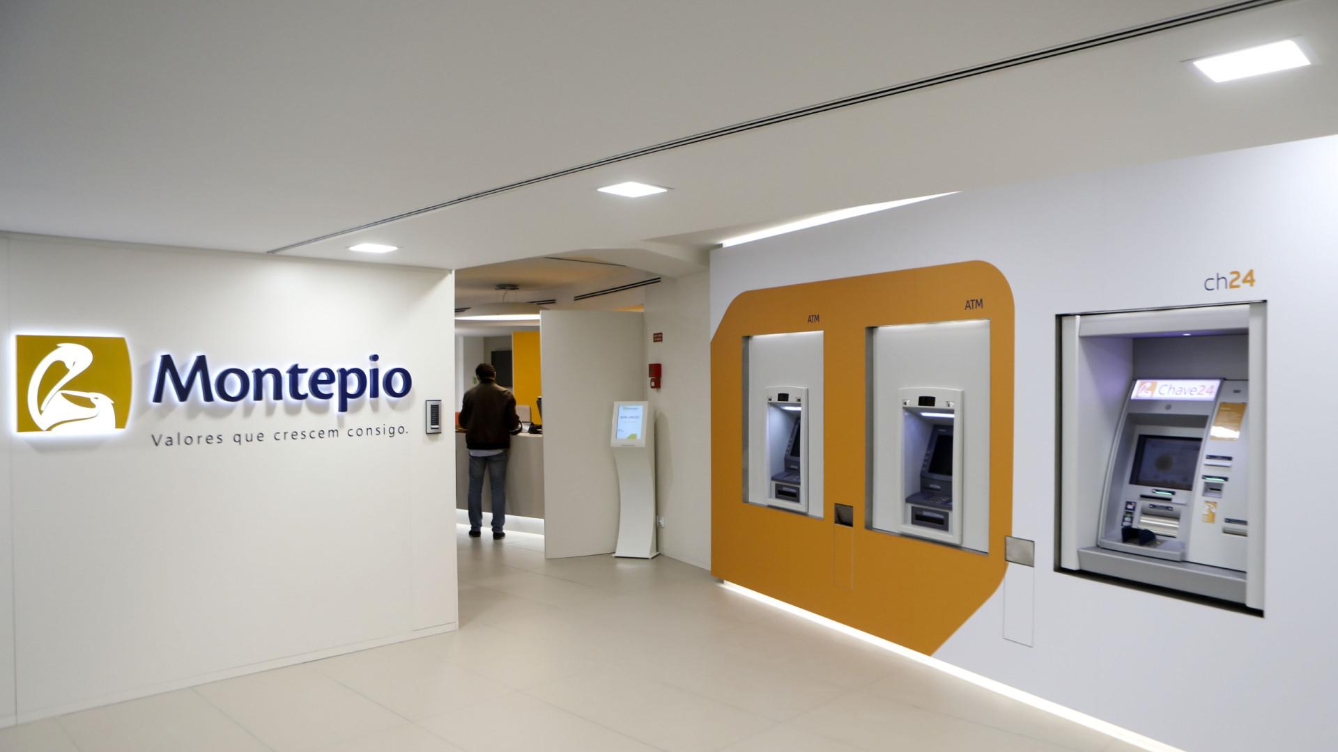Montepio perde 3,6 milhões com a venda do moçambicano Banco Terra