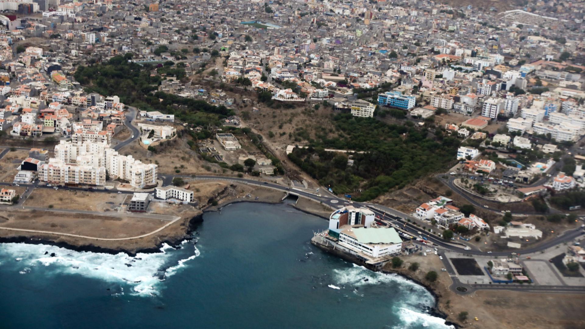 Banco de Cabo Verde projeta crescimento económico entre 3,5% e 4,5%