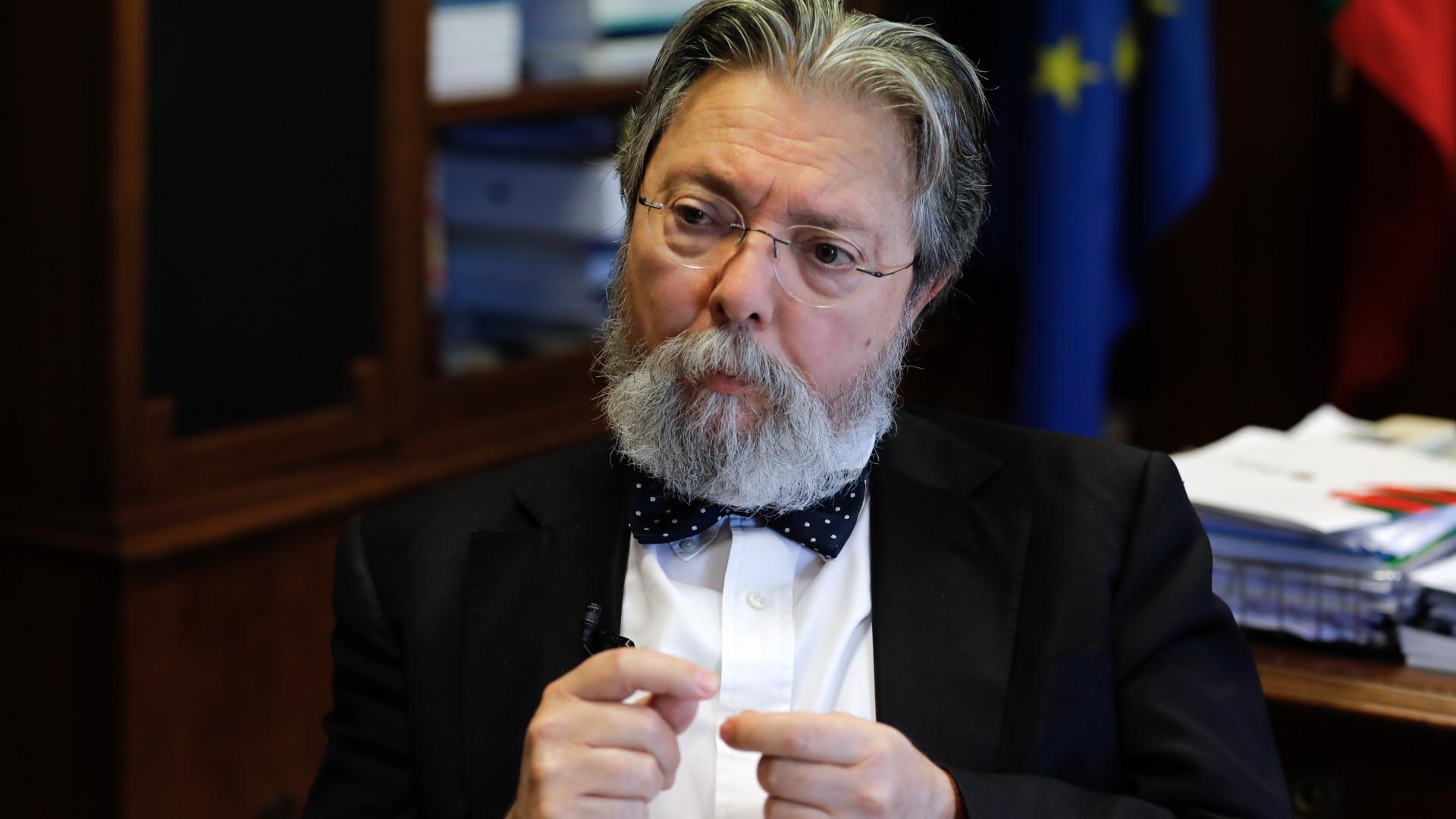 Itália: DGS recomenda proteção reforçada contra mosquitos