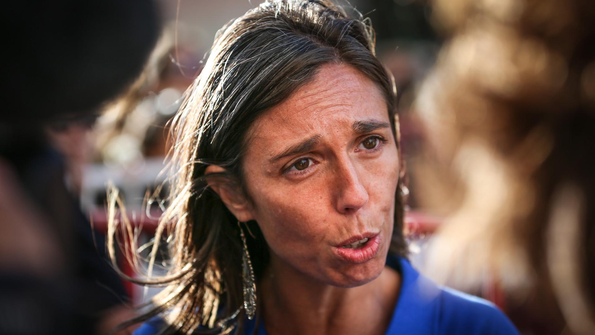 Ordem dos Enfermeiros reforça pedido de intervenção do Presidente Marcelo