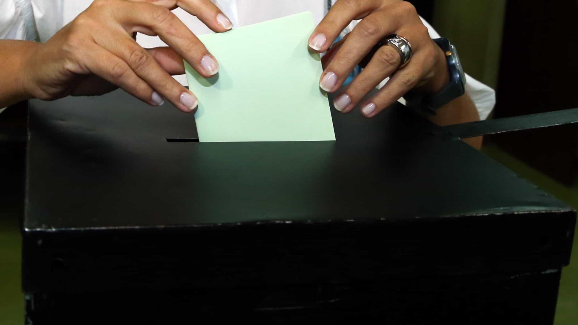 Conselho Constitucional determina segunda volta nas eleições de Nampula