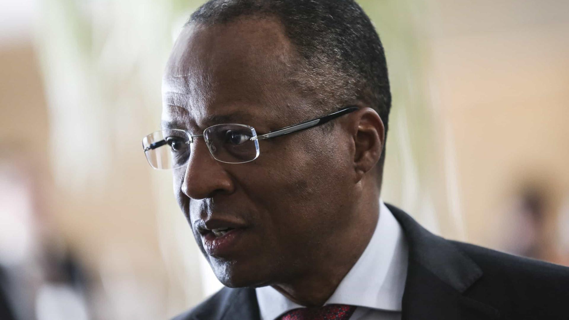 """""""Socialismo escalavrado"""" de antecessor prejudicou Cabo Verde"""