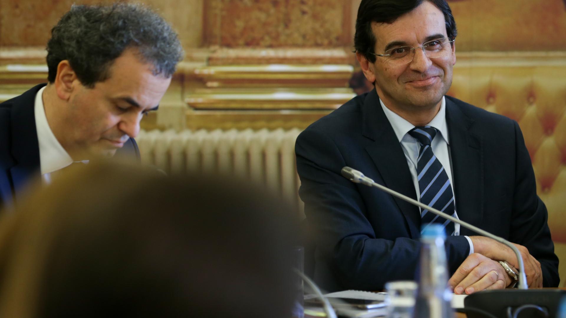 Legionella: Ministério Público travou divulgação de relatório sobre surto