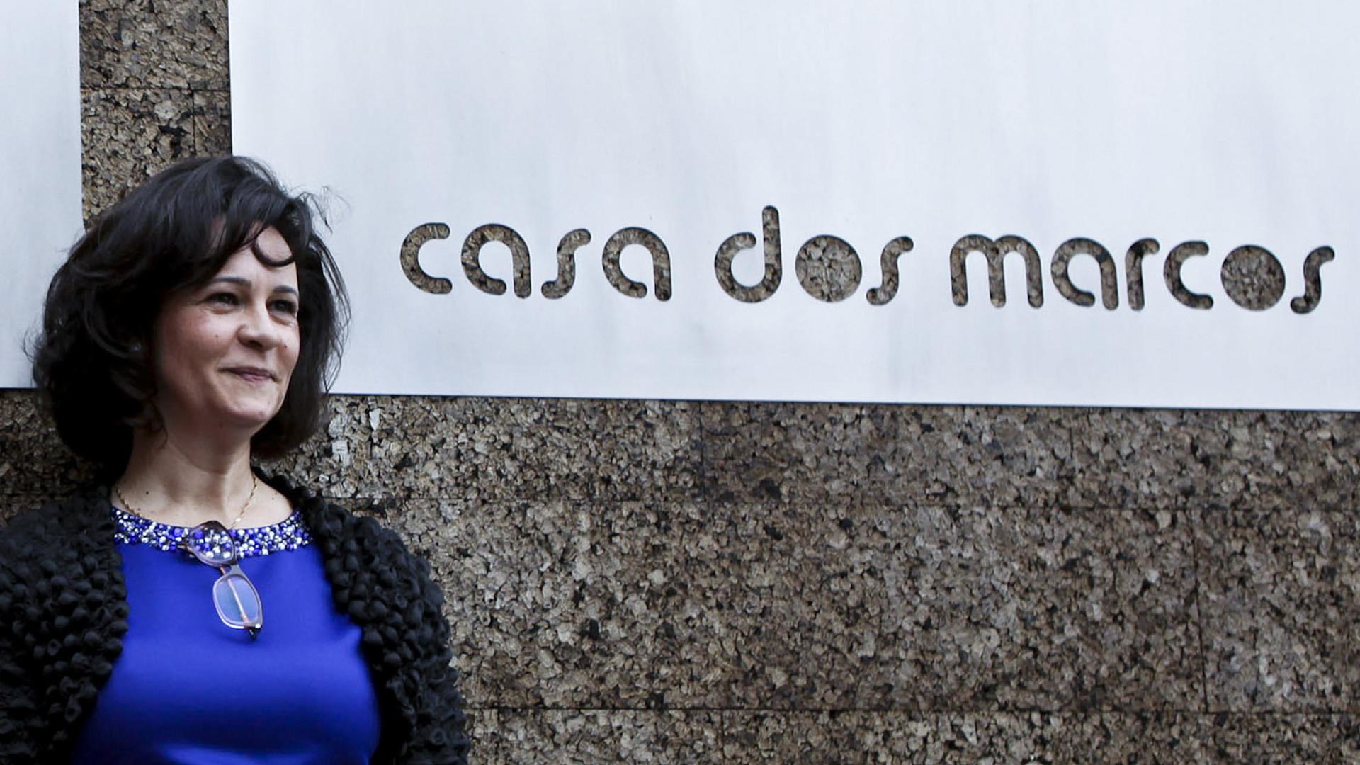 Ministério Público investiga associação Raríssimas após denúncia anónima