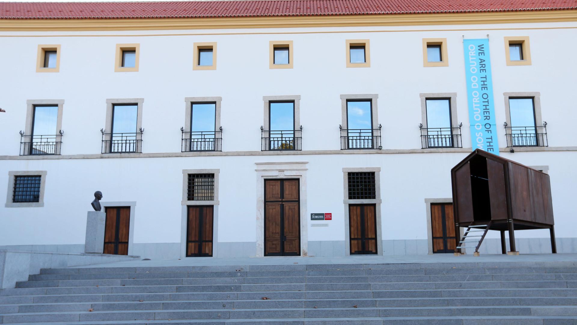 Peças de 18 mulheres abrem temporada do Centro de Arte e Cultura em Évora