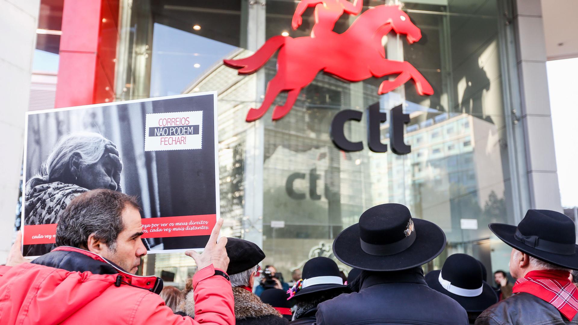 """Sindicato pede ao Governo medidas urgentes contra """"criminosa atuação"""""""